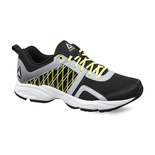 MEN'S REEBOK RUNNING SMOOTH FLYER XTREME SHOES