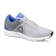 men's reebok running endless road shoes ...