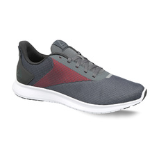 b2607793bf11d Smiley face  Smiley face. -40%. men s reebok running instalite lux shoes ...
