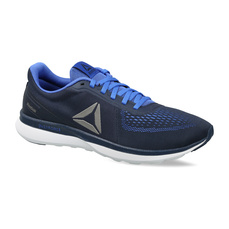 Men s Running Shoes - Buy reebok Running Shoes Online in India 2d7b66326