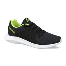 d65f5c096 Men s Running Shoes - Buy reebok Running Shoes Online in India