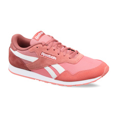 f376dfb7eb58 Men s Classics Shoes - Buy reebok Classics Shoes Online in India