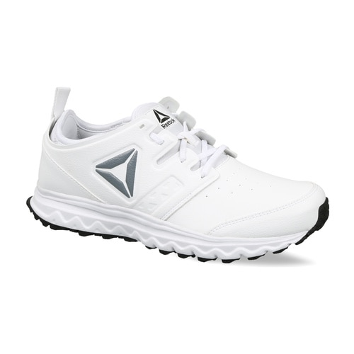 MEN'S REEBOK WALK OPTIMUM XTREME SHOES