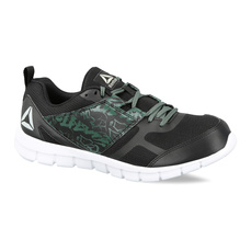 31488c11b790f9 Smiley face  Smiley face. -60%. men s reebok running speed xtreme 2.0 shoes  ...