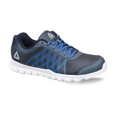 b4c0cbfff Smiley face  Smiley face. -40%. men s reebok running ripple voyager xtreme  shoes ...