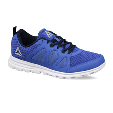 eb51a0a1a838 Men s Running Shoes - Buy reebok Running Shoes Online in India