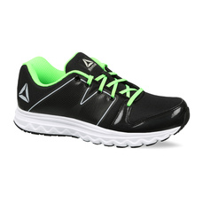 cda4493915e2 Smiley face. -40%. men s reebok running cool traction xtreme shoes ...