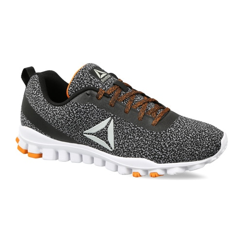MEN'S REEBOK HARMONY RUN SHOES