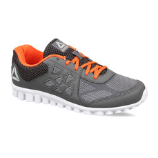 Smiley face. -40%. kids-boys reebok running sprint affect jr xt shoes ... 1222b1122