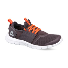 4a67320cfb3 Men s Running Shoes - Buy reebok Running Shoes Online in India