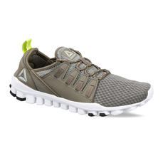 e5df1ddfbae Smiley face  Smiley face. -40%. men s reebok running identity flex xtreme  lp shoes ...