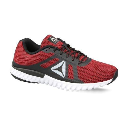 MEN'S REEBOK DASH RUNNER SHOES