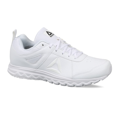 MEN'S REEBOK RUNNING SCHOOL SPORTS XTREME SHOES