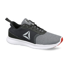 155c0149cc2f71 Men s Running Shoes - Buy reebok Running Shoes Online in India