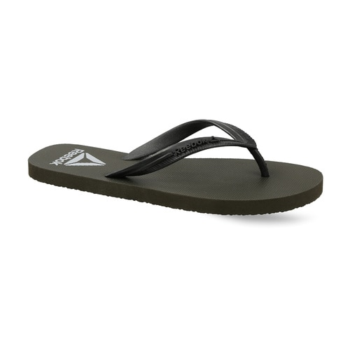 MEN'S REEBOK SWIMMING AVENGER FLIP SLIPPERS