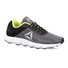 Men s Running Shoes - Buy reebok Running Shoes Online in India dc04bdcc7
