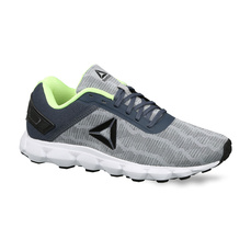 b322fc38ff28db Smiley face  Smiley face  Smiley face. -40%. men s reebok hex runner lp  shoes ...