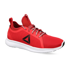 0cb3da0d5ae30d Men s Running Shoes - Buy reebok Running Shoes Online in India