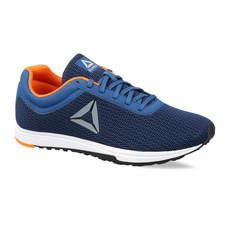 3543a7f2714 Men s Training Shoes - Buy reebok Training Shoes Online in India
