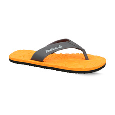 40d8d9d0a7950a Smiley face  Smiley face. -40%. men s reebok swim kelso flip lp slippers ...