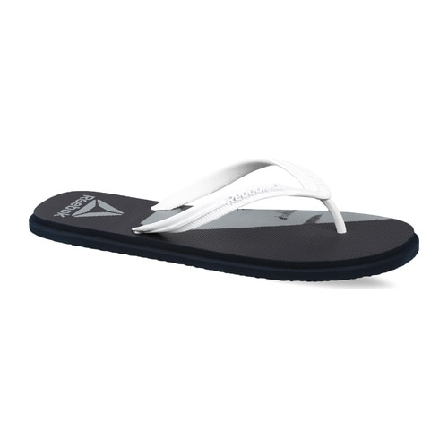 MEN'S REEBOK SWIM RUSSEL FLIP LP SLIPPERS