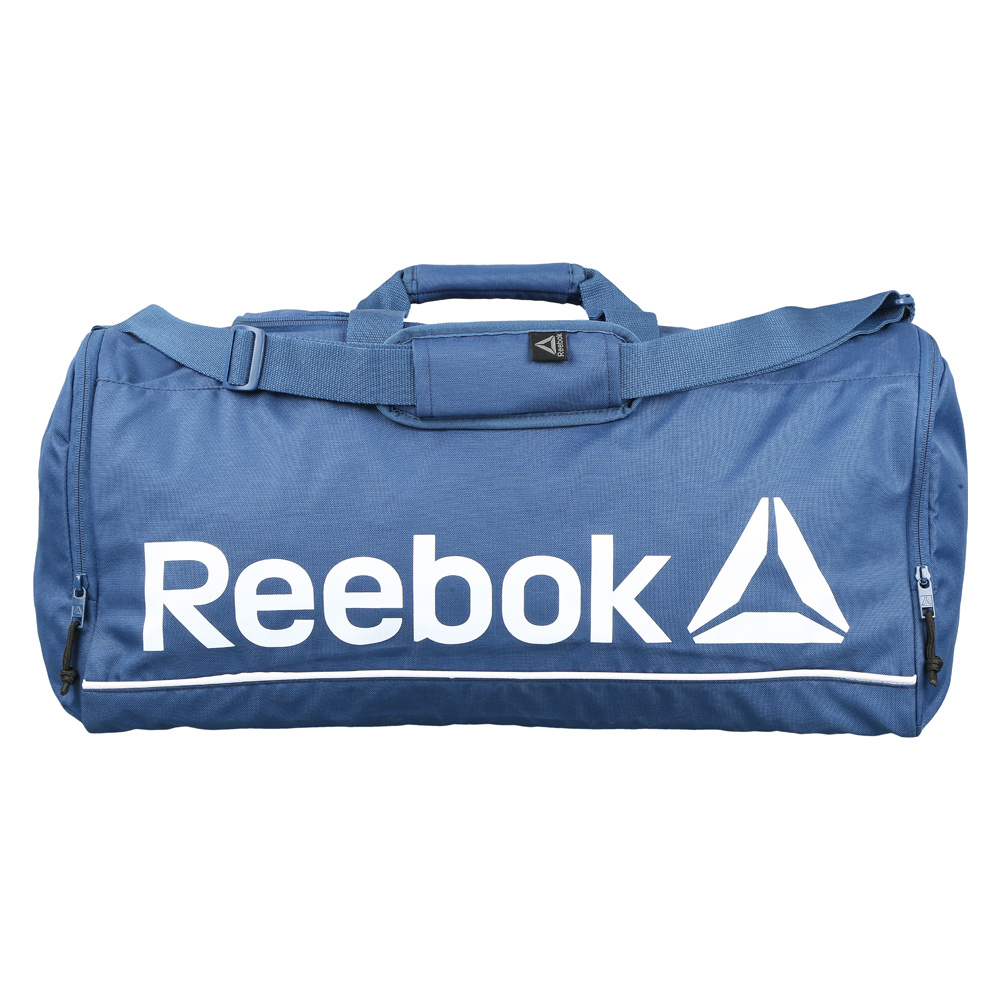 REEBOK UNISEX TRAINING DUFFLE BAG @ Rs.1249