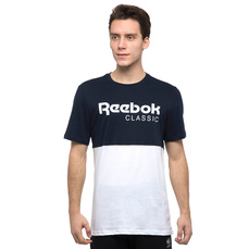 570a601564fadb men s reebok classics graphic tee ...