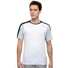 2d2b7110dadeec Smiley face. New. men s reebok training ost smartvent ...
