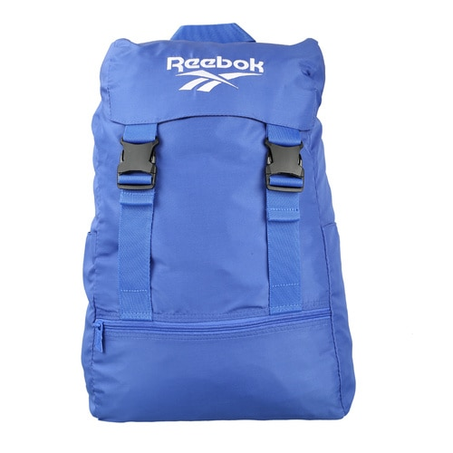 Unisex Reebok Classics Lost & Found Vector Backpack