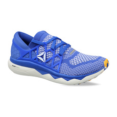 Men s Running Shoes - Buy reebok Running Shoes Online in India b05db876c