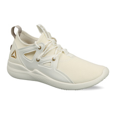 edde9b6abab women s reebok studio cardio motion shoes ...