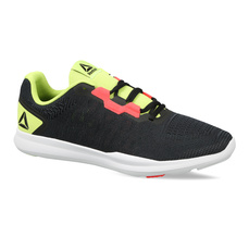 c48c3cb848 Men's Training Shoes - Buy reebok Training Shoes Online in India