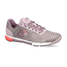 Smiley face. New. women s reebok crossfit speed training flexweave shoes   ₹7 e2ad2f6fb