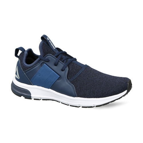 detailed look bb7f4 f6ad0 MEN S REEBOK STROM RUNNER SHOES
