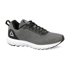 104c61c50573d5 Smiley face  Smiley face. -50%. men s reebok avid runner shoes  ₹1