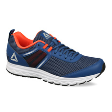 743f7d80a3f6 Men s Running Shoes - Buy reebok Running Shoes Online in India