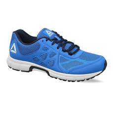 c17a5b6c7 men s REEBOK RUNNING OSR DISTANCE 3.0 SHOES