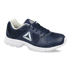 Smiley face  Smiley face. New. men s reebok running top speed xtreme shoes  ... d3d98680d