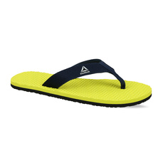 a58fe6cf1dc0 ... Smiley face  Smiley face. men s reebok swim hexa flip slippers ...