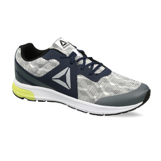 f06fdcafd0738d of 40. Smiley face. men s reebok accord runner shoes ...