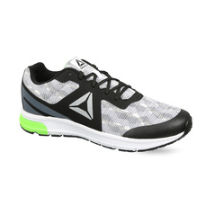 80235dc2df5 Men's Running Shoes - Buy reebok Running Shoes Online in India