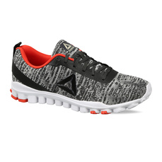 43f5aa7ce Smiley face  Smiley face. -40%. men s reebok running harmony pro lp shoes  ...