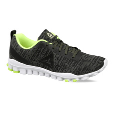 45dd4b284 Smiley face  Smiley face  Smiley face. -40%. men s reebok running harmony  pro lp shoes ...
