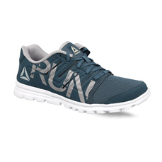men's reebok running ultra speed v3 lp shoes ...