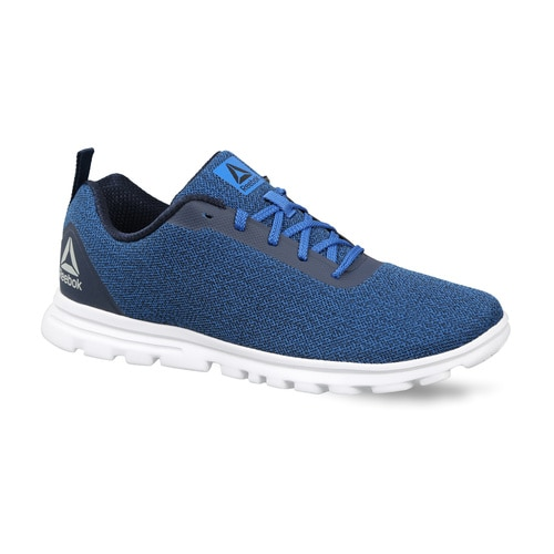 946fec8a6 Men's Reebok Training Flex Knit LP Shoes
