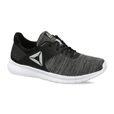 3370d1690 Men s Running Shoes - Buy reebok Running Shoes Online in India