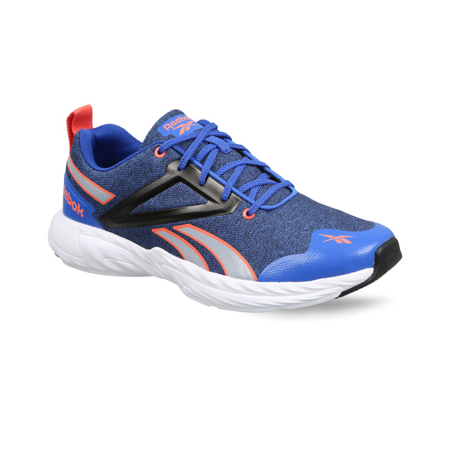 Men's Reebok Running Country Ride 2.0 Shoes