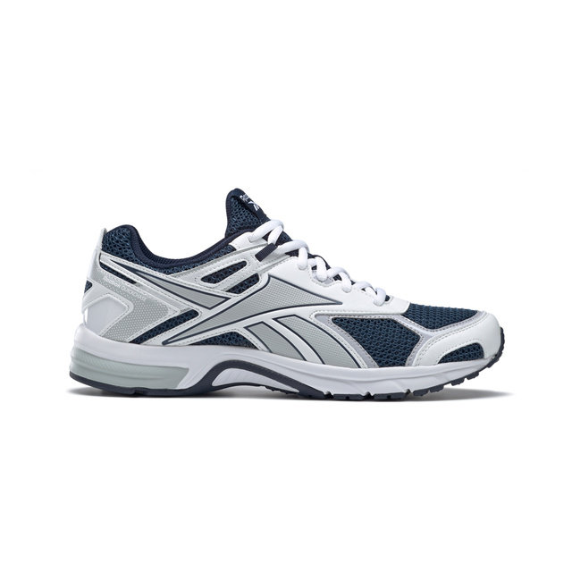 Unisex Reebok Running Quick Chase Shoes