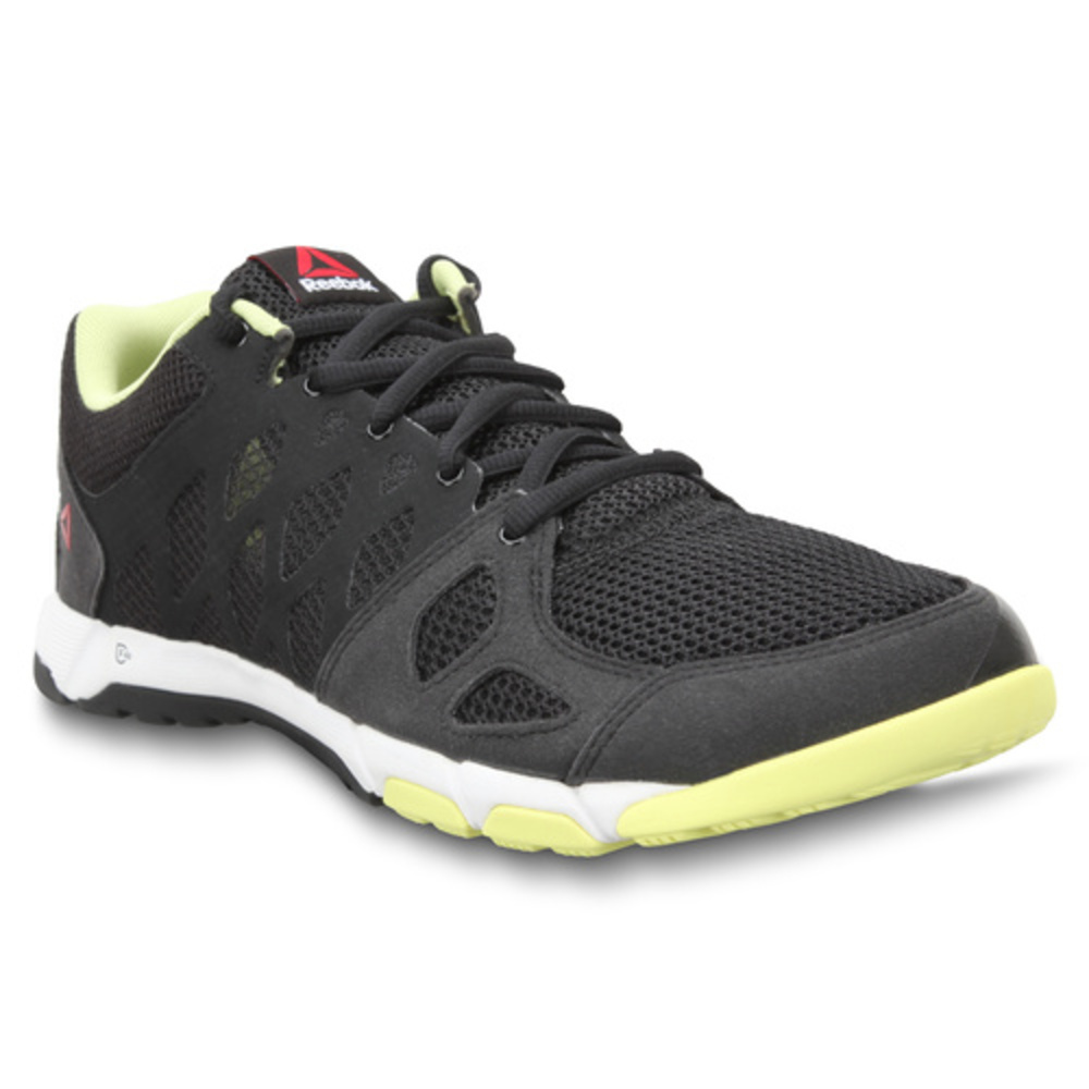 Buy reebok training shoes   OFF31% Discounted 0462380a6