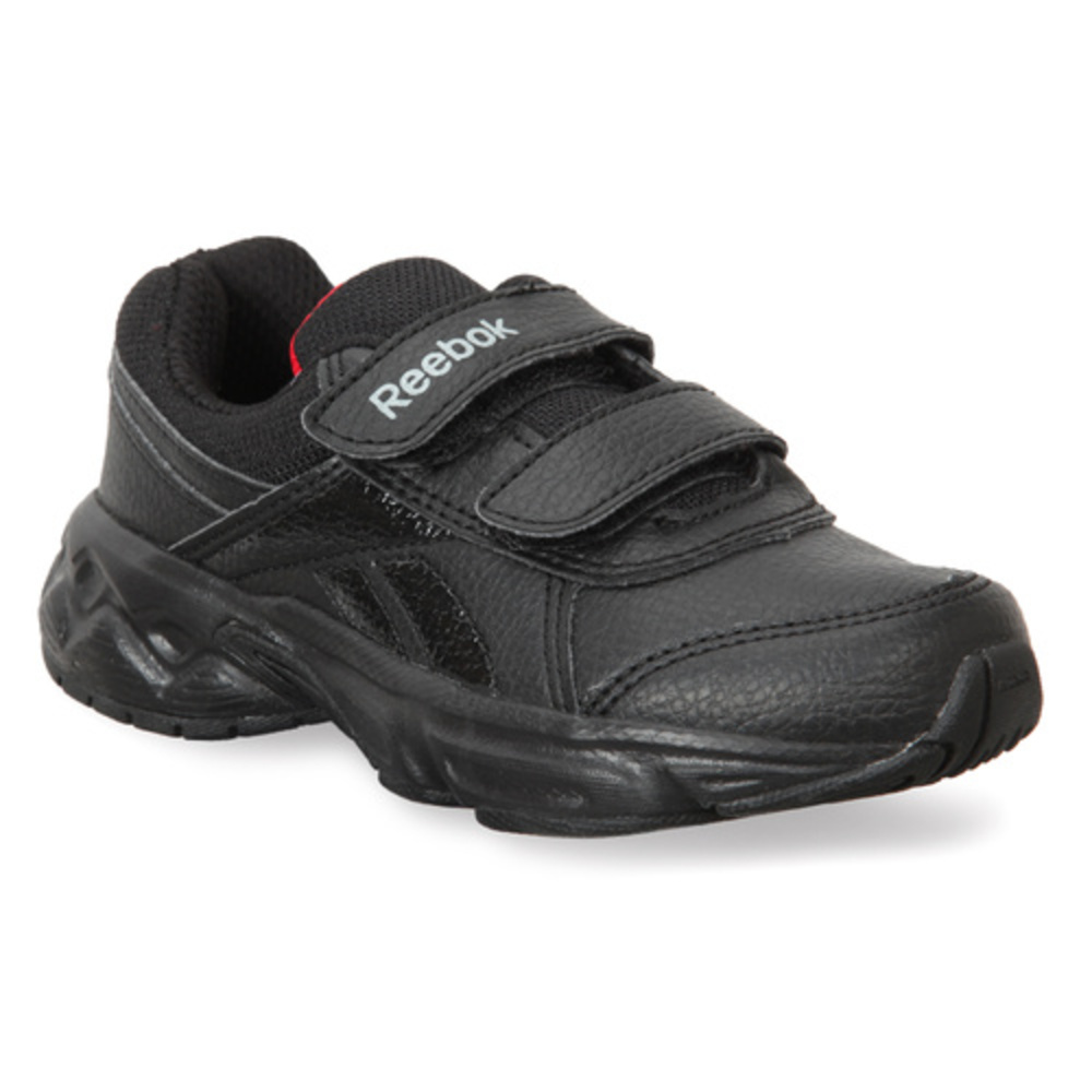 20bdd4252bf41 velcro reebok shoes cheap   OFF76% The Largest Catalog Discounts